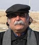 شاهنامهی منثور فردوسی به قلم میرجلالالدین کزازی