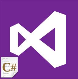 کتاب آموزش C#.Net