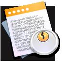 حفاظت و رمز نگاری فایل ها