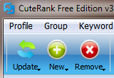 CuteRank[رتبه سایت]