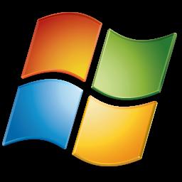 آموزش نصب انواع ویندوزها