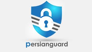 Persian Guard