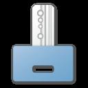 سورس پروژه قفل نرمافزاری