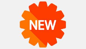 سورس کد پسوند اختصاصی برای اتوپلی
